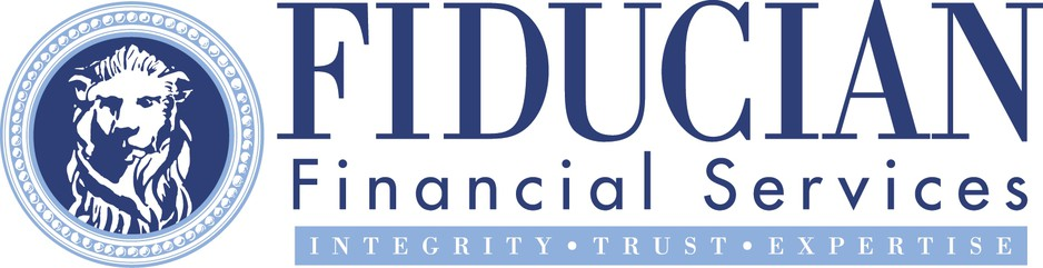 Fiducian Financial Group